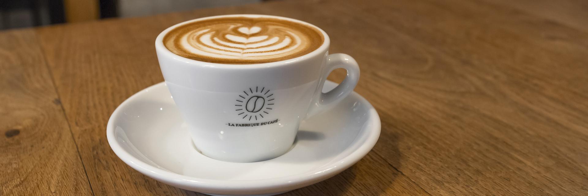 Tous les produits la fabrique du caf - Vieillir du bois avec du cafe ...