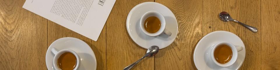 Cafetières Aeropress, Bodum®, Chemex, Ario - La Fabrique du café