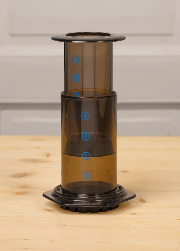 boutique-cafe-cafetiere_AEROPRESS