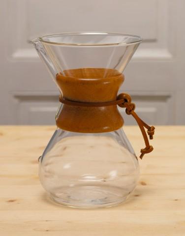 cafetiere-chemex-poignet-bois