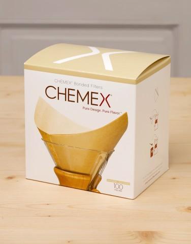 fabrique-cafe-filtre-cafetiere-chemex-6-tasses