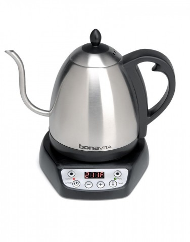 bonavita-kettle-variable-temperature