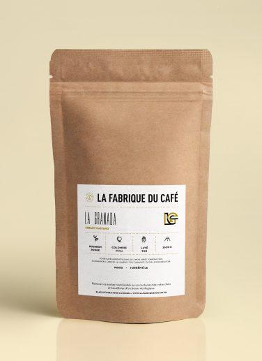 La-granada_site